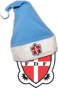fdf_nissehue